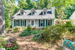 Photo of 328 Lowndes Avenue, Greenville, SC 29607 (MLS # 1401971)