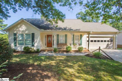 Photo of 101 Washington Avenue, Easley, SC 29640 (MLS # 1401979)