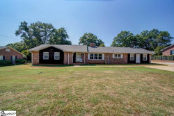 Photo of 473 Webber Road, Spartanburg, SC 29307 (MLS # 1401980)