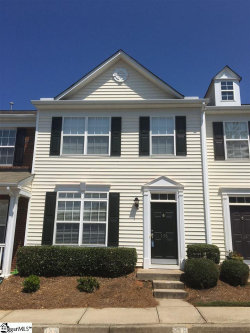 Photo of 136 Bumble Circle, Mauldin, SC 29662 (MLS # 1401991)