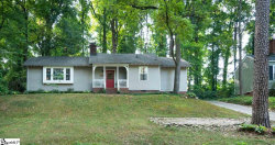 Photo of 110 Brookside Circle, Greenville, SC 20609 (MLS # 1402006)