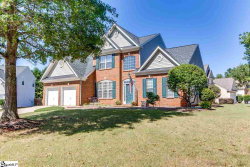 Photo of 102 Edenberry Court, Easley, SC 29642 (MLS # 1402013)