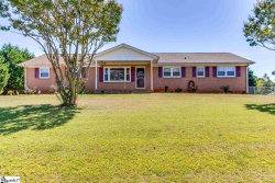 Photo of 102 Magnolia Avenue, Easley, SC 29642 (MLS # 1402028)