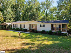 Photo of Simpsonville, SC 29680 (MLS # 1402042)