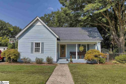 Photo of 5 Blake Street, Greenville, SC 29605-4405 (MLS # 1402059)