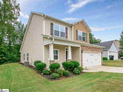 Photo of 232 Rivers Edge Circle, Simpsonville, SC 29680 (MLS # 1402071)