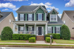 Photo of 121 Farm Mill Circle, Simpsonville, SC 29681 (MLS # 1402075)