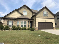 Photo of 3 Gorham Court, Simpsonville, SC 29680 (MLS # 1402079)