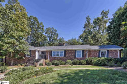 Photo of 6 Indian Springs Drive, Greenville, SC 29615 (MLS # 1402109)