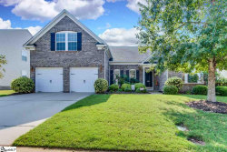 Photo of 236 Raven Falls Lane, Simpsonville, SC 29681 (MLS # 1402130)