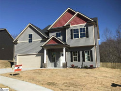 Photo of 141 Palmetto Valley Drive, Greer, SC 29651 (MLS # 1402149)