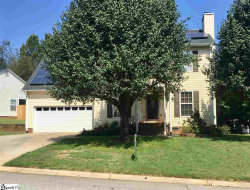 Photo of 107 Old Field Drive, Simpsonville, SC 29680 (MLS # 1402154)