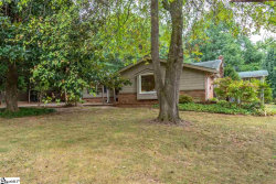Photo of 506 Don Drive, Greenville, SC 29607 (MLS # 1402170)