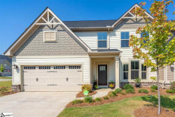Photo of 301 Farlow Court, Simpsonville, SC 29681 (MLS # 1402176)