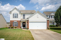 Photo of 105 Becket Court, Greenville, SC 29605 (MLS # 1402185)