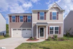 Photo of 104 Castlebrook Drive, Greenville, SC 29605 (MLS # 1402217)