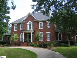 Photo of 105 Father Hugo Drive, Greer, SC 29650 (MLS # 1402233)