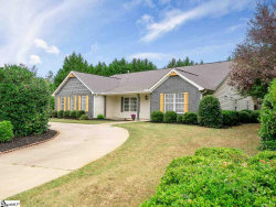 Photo of 6 Summer Valley Court, Greer, SC 29651 (MLS # 1402237)