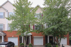Photo of 39 ANNACEY Place, Greenville, SC 29607 (MLS # 1402264)