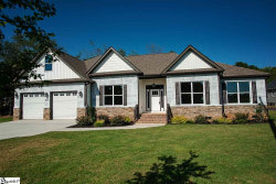 Photo of 805 McKinney Road, Simpsonville, SC 29681 (MLS # 1402273)