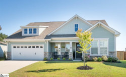 Photo of 504 Culledon Way, Simpsonville, SC 29681 (MLS # 1402275)