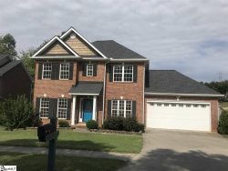 Photo of 404 Scenic Oak Drive, Moore, SC 29369 (MLS # 1402376)