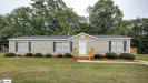 Photo of 18 Sunglow Street, Simpsonville, SC 29681 (MLS # 1402389)