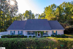 Photo of 6113 State Park Road, Travelers Rest, SC 29690 (MLS # 1402394)