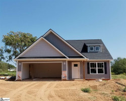 Photo of 139 Mill Gin Road, Campobello, SC 29322 (MLS # 1402396)