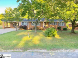 Photo of 7 Bermuda Court, Greenville, SC 29609 (MLS # 1402398)