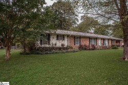 Photo of 604 Sherry Drive, Anderson, SC 29621 (MLS # 1402400)