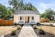 Photo of 10 Ridge Street, Greenville, SC 29605 (MLS # 1402783)
