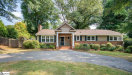 Photo of 101 Osceola Drive, Greenville, SC 29605 (MLS # 1403210)