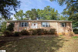 Photo of 200 Anders Avenue, Mauldin, SC 29662-2338 (MLS # 1403799)