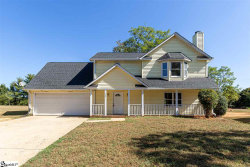 Photo of 106 Jodibrook Court, Mauldin, SC 29662-2744 (MLS # 1403830)