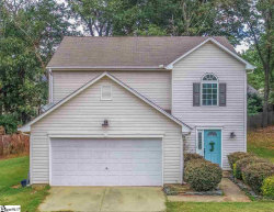 Photo of 4 OLD HASTINGS Court, Mauldin, SC 29662 (MLS # 1404026)