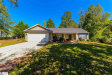 Photo of 119 James Road, Easley, SC 29642 (MLS # 1404095)