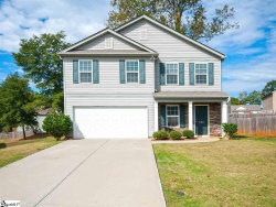 Photo of 532 Mount Laurel Lane, Wellford, SC 29385 (MLS # 1404114)