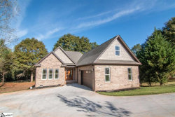 Photo of 213 Nanie Myree Lane, Wellford, SC 29385 (MLS # 1404213)