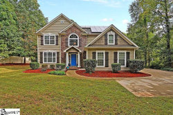 Photo of 25B W Golden Strip Drive, Mauldin, SC 29662 (MLS # 1404271)