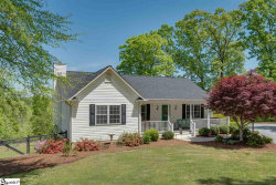 Photo of 433 Meadow Crest Road, Tryon, NC 28782 (MLS # 1404307)