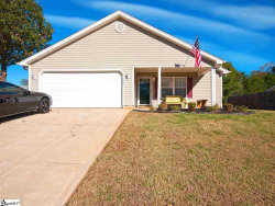 Photo of 330 Canyon Ridge Trail, Lyman, SC 29365 (MLS # 1404626)