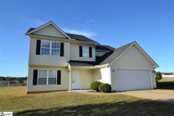 Photo of 520 Sea Mist Court, Lyman, SC 29365 (MLS # 1404662)