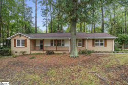 Photo of 120 Carlton Drive, Mauldin, SC 29662 (MLS # 1404668)