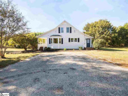 Photo of 294 Old Power Plant Road, Duncan, SC 29334 (MLS # 1404732)