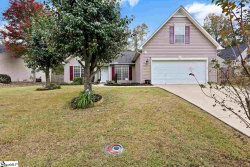 Photo of 120 Appleton Lane, Mauldin, SC 29662 (MLS # 1404783)