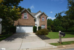 Photo of 200 Woodvine Way, Mauldin, SC 29662 (MLS # 1404954)