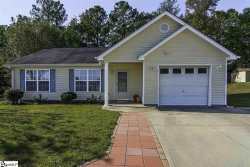 Photo of 1901 Country Apple Court, Fountain Inn, SC 29644 (MLS # 1405092)