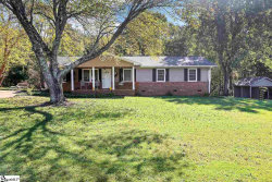 Photo of 170 Brookdale Acres Drive, Lyman, SC 29365 (MLS # 1405177)