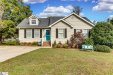 Photo of 507 Habersham Lane, Easley, SC 29642 (MLS # 1405331)